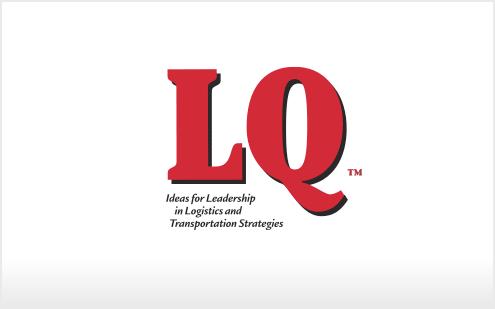 Newsroom - BG Strategic Advisors
