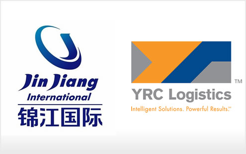 Jin Jiang International Has Agreed to Acquire Interest in