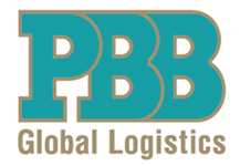 PBB Global Logistics