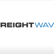 Benjamin Gordon, Cambridge Capital CEO, predicts logistics technology investment in Freightwaves