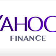 Benjamin Gordon Cambridge Capital in Yahoo Finance on WeWork, SEC, investment, and corporate governance