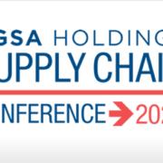BGSA Supply Chain Conference, Benjamin Gordon, CEO, investor, Cambridge Capital, Palm Beach