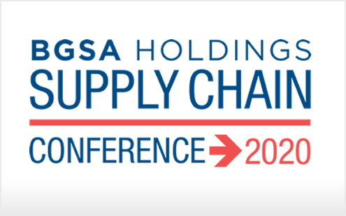 BGSA Supply Chain Conference, Benjamin Gordon, CEO, investor, Cambridge Capital, Palm Beach